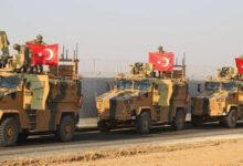 Photo of «В Сирии Турция готовиться к новой военной операции»